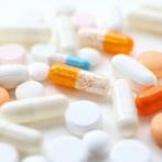 【天才】「何の効果もないニセ薬剤」がAmazonで販売されてる! → レビューを読むと真の効果が判明!そういう需要があったのか…