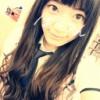 【AKB48】松井咲子(22) 前髪を切りぱっつんヘアを披露 「意外と可愛い!」とファン絶賛