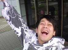 https://resize.blogsys.jp/7e87727718f3a6932259b61b7fd2b0d8f8a2a04f/crop1/220x160/http://livedoor.blogimg.jp/entamesokuhou/imgs/b/6/b662bfac.jpg