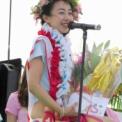 第23回湘南祭2016 その146(湘南ガールコンテスト2016・表彰式(グランプリ・野崎藍))
