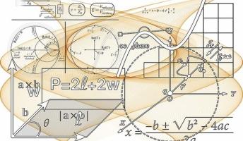 数学と物理ってどっちが神の学問なの?