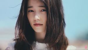 島崎遥香卒業ソング「Better」が泣ける