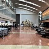 『「翼のレストランHANEDA」 国際線ビジネスクラスを体験してきました!』の画像