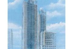 札幌って都会だよね(´・ω・`) 51階建てのツインタワー超高層マンション建設へ