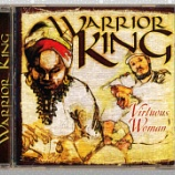 『Warrior King「Virtuous Woman」』の画像
