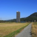 【画像】山形がめっちゃ都会でワロタ