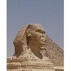 『☆エジプシャンタロットで占う恋する星占い☆8月5日の占い』の画像