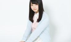 【乃木坂46】長濱ねるが語る「伊藤万理華の好きなところBEST3」