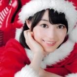『【かわいい画像あり!】生田絵梨花が大島優子を公開処刑』の画像