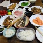 kenjiのブログ3冊目