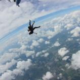 『空を飛ぶ方法 この人に聞けば間違いない!』の画像
