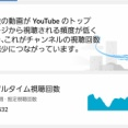 【副業】ワイ(登録者3万人)のYouTube収益