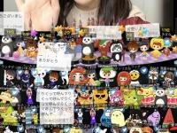 【乃木坂46】最新の与田祐希のビジュアルがコチラ!(画像多数)