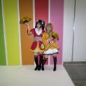 Anime Japan 2015 その23