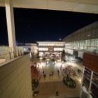 『新製品:LAOWA9mmF5.6によるたまプラーザ駅と満月 2020/11/07』の画像