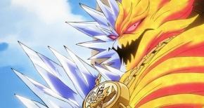 【ドラゴンクエスト ダイの大冒険】第14話 感想 フィンガーフレアボムズ!【2020年版】