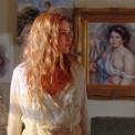ルノワール 陽だまりの裸婦 無料動画