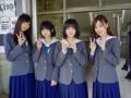 【悲報】女優・浜辺美波ちゃんが乃木坂の1.5軍に公開処刑されてそんなに可愛くなかったことが判明してしまう