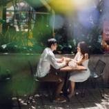 『【2ちゃん伝説】風俗行ったら人生変わった(告白編)』の画像