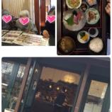 『昨日の桜町サ高住(外食)』の画像