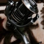 釣りログ @k6_fishing