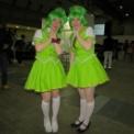 Anime Japan 2015 その109