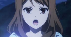 【迷家 マヨイガ】第7話 感想 手の焼ける子ほど可愛いっていうあれ