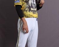 阪神「ウル虎ユニ」を見せられた藤浪 「タイガースらしいな…すごくタイガースらしいなと思います」