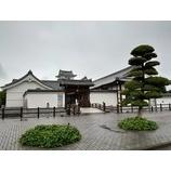 『関宿城博物館』の画像