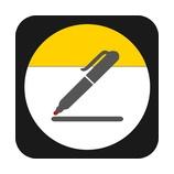 『【開発中】Watch Notes + URLスキーム対応 = Apple WatchでFileMaker Go』の画像