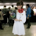 CAMERA & PHOTO IMAGING SHOW 2013(CP+2013)その32(キヤノン2)の3