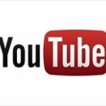 違法アップロードユーザー「公式チャンネルの動画に削除依頼出したろ」→結果www