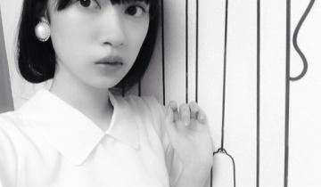 【乃木坂46】らんぜときいちゃんと琴子がGiRLPOPの2nd表紙&巻末特集に来る!!!!!