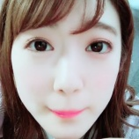 『【乃木坂46】『お腹が空いてきたなぁ…』樋口日奈 755で激カワどアップ動画を公開wwwwwww』の画像