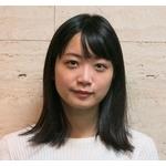 元乃木坂46深川麻衣が名画を完全再現!「本物超えとる」「美しすぎる」