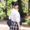 『高野麻里佳さん、盗撮される』の画像