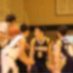 T's Basketball Life