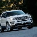 米フォードが正式発表、日本から年内撤退…収益性確保が見込めず