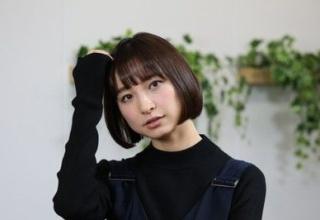 【衝撃】篠田麻里子「ガスが止まった」どん底期を語る