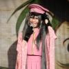 """【AKB48】石田晴香(19) 初音ミク役の抜擢に「ファンから""""イメージに合わない""""と言われることがある」"""
