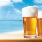 大人たち「ビールは美味い!お前も大人になると解るぞ」←これ