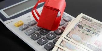 同級生のバツイチ女「お金がない、お金がない!」 私(養育費、月10万もふんだくっておいて…?)