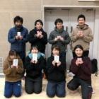 『1/19(日)泉年代別卓球大会』の画像