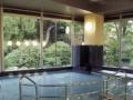 東京・渋谷区が静岡に所有する区民保養所がav撮影に使用されまくっていることが判明