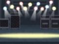 椎名林檎さん当時19歳、ライブでナプキンを投げてしまう