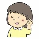 『生徒が主体的に活躍できる学級をつくろう!~根幹は聴く態度の育成~』の画像