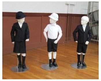 アルマーニ問題の泰明小学校の新入学予定者、5人が辞退 2ch「校長のせいだろ」