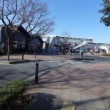 『12月の都立東大和南公園Ⅱ』の画像