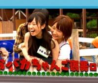 【欅坂46】来週はいよいよおバカチームのロケだああああああ!くっそ楽しそう!【欅って、書けない?】