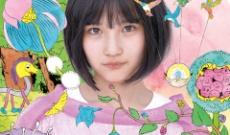 【AKB48】新曲『サステナブル』、1,579,966枚を売り上げミリオン突破!センターは17歳の新世代メンバー矢作萌夏
